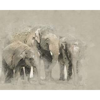 Elephants-01-da